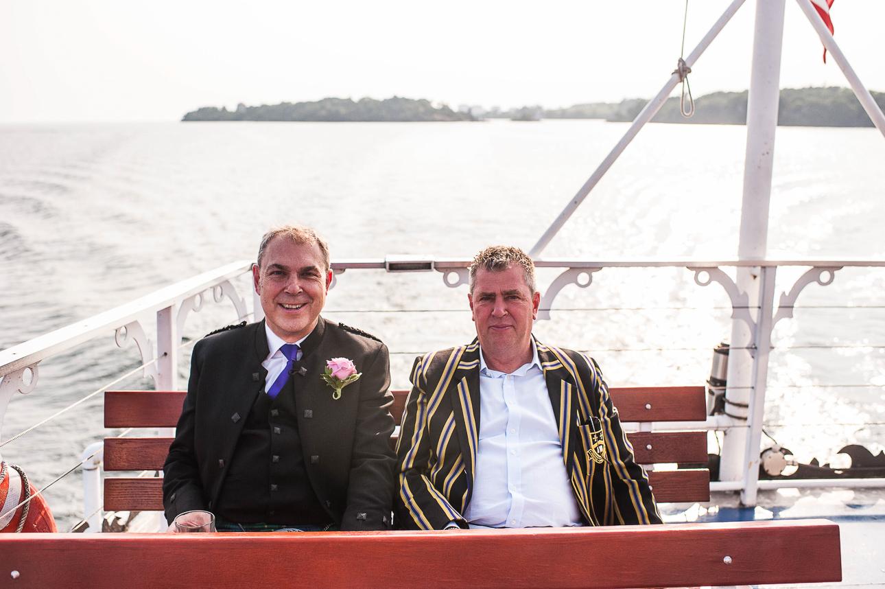 Kingston 1000 island Wedding, Canada, Alexandria Hall Photography (77 of 90).jpg