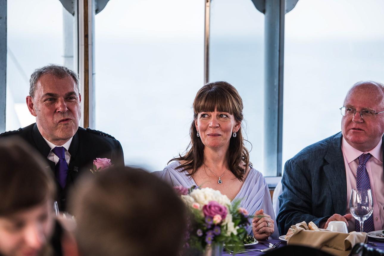 Kingston 1000 island Wedding, Canada, Alexandria Hall Photography (79 of 90).jpg