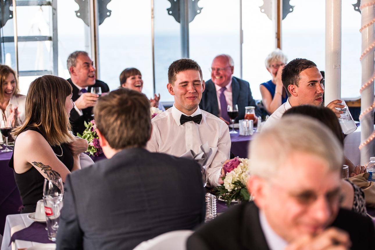 Kingston 1000 island Wedding, Canada, Alexandria Hall Photography (81 of 90).jpg