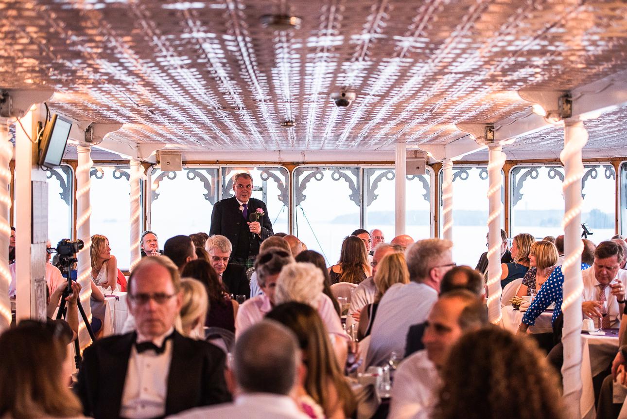 Kingston 1000 island Wedding, Canada, Alexandria Hall Photography (82 of 90).jpg