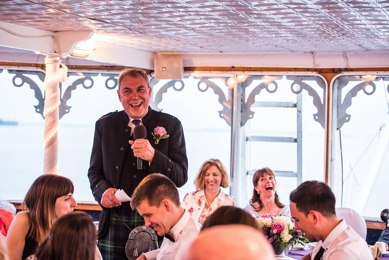 Kingston 1000 island Wedding, Canada, Alexandria Hall Photography (83 of 90).jpg