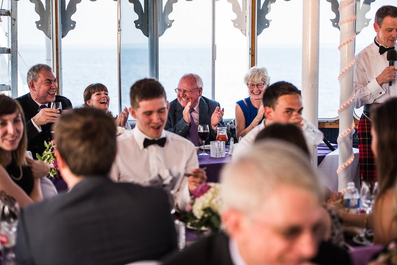 Kingston 1000 island Wedding, Canada, Alexandria Hall Photography (84 of 90).jpg