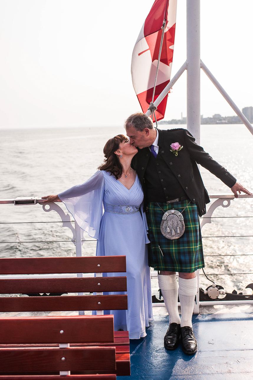 Kingston 1000 island Wedding, Canada, Alexandria Hall Photography (85 of 90).jpg