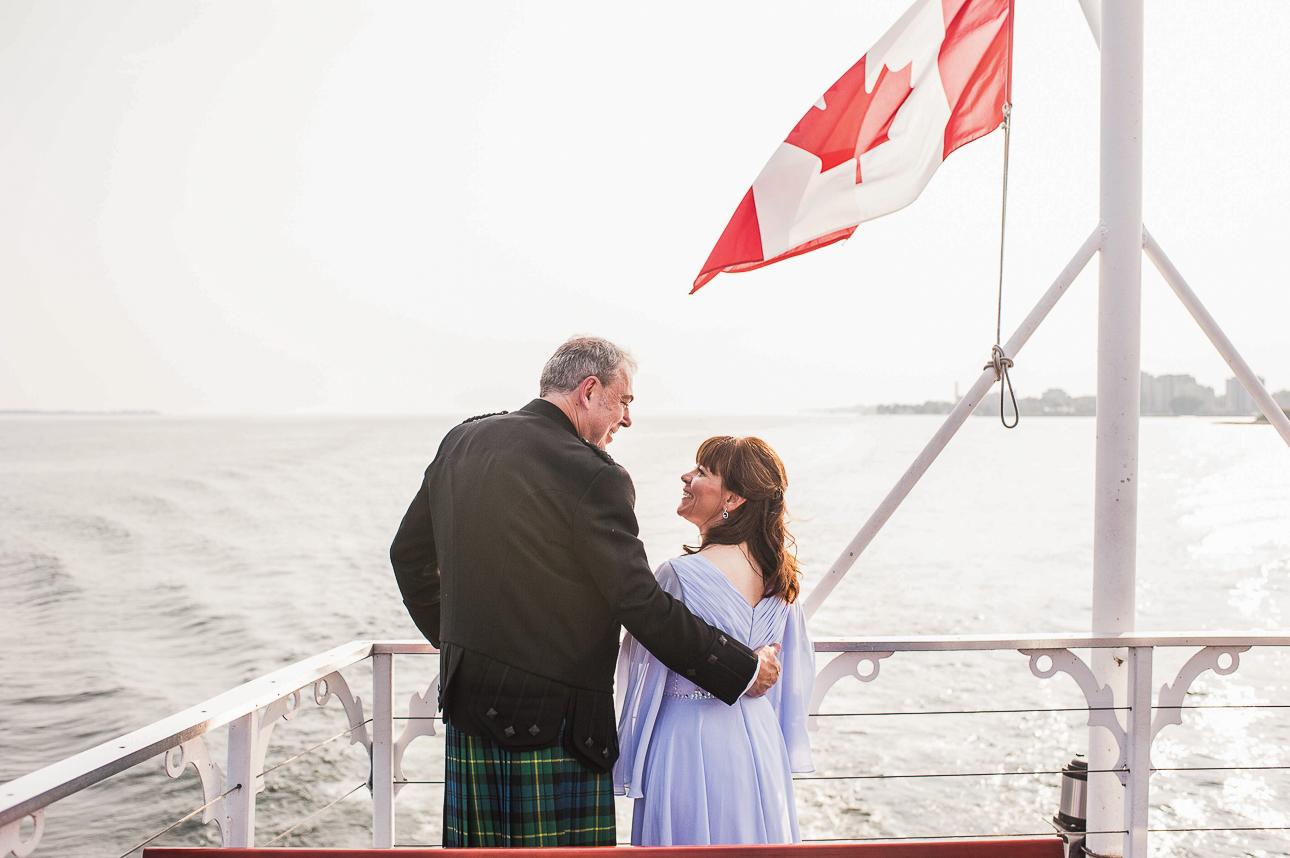 Kingston 1000 island Wedding, Canada, Alexandria Hall Photography (86 of 90).jpg