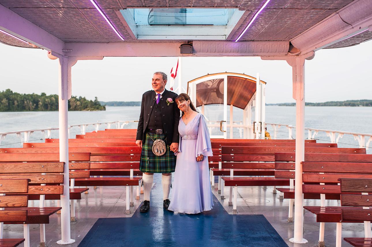 Kingston 1000 island Wedding, Canada, Alexandria Hall Photography (87 of 90).jpg
