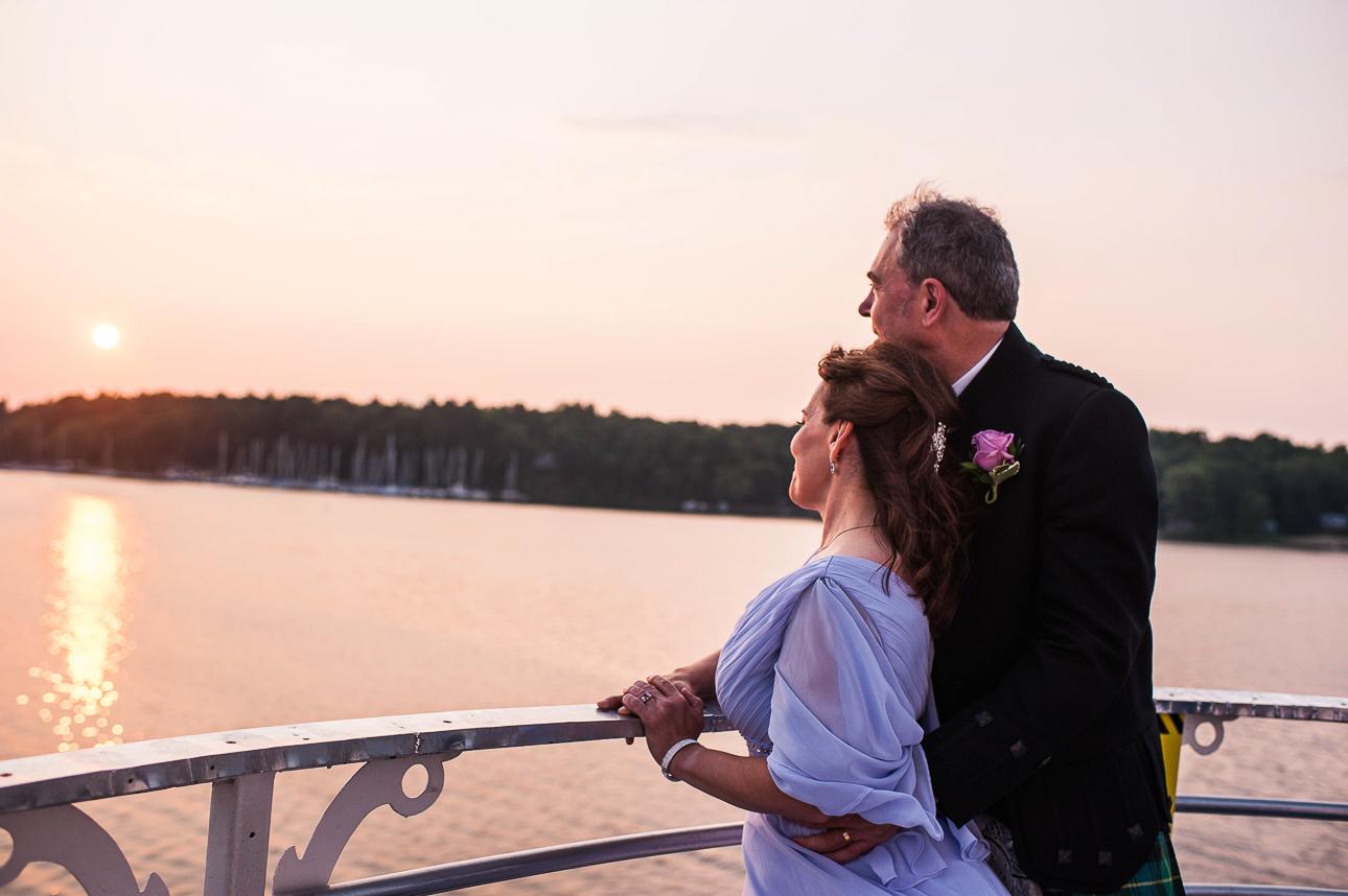Kingston 1000 island Wedding, Canada, Alexandria Hall Photography (89 of 90).jpg