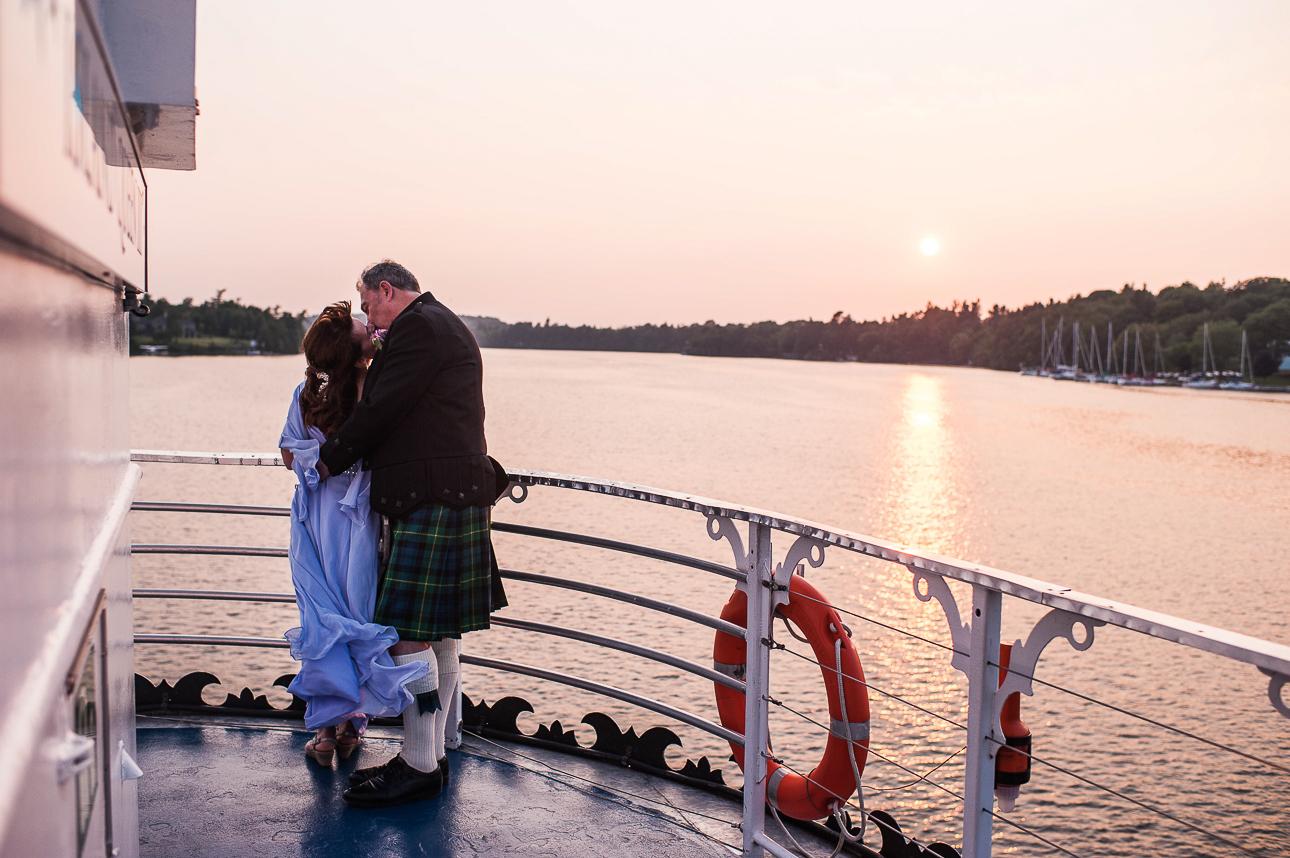 Kingston 1000 island Wedding, Canada, Alexandria Hall Photography (90 of 90).jpg
