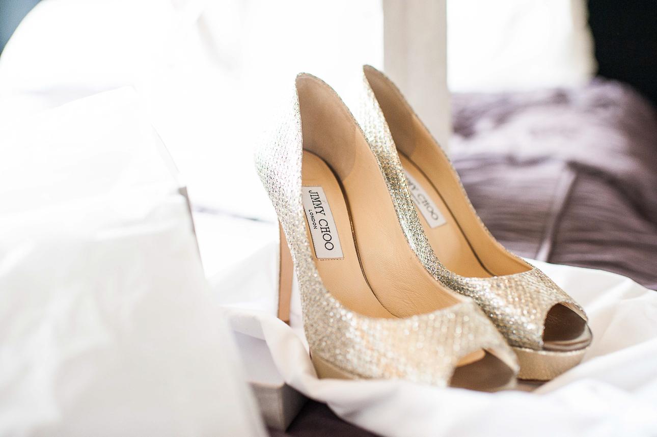 1 Lombard Street Wedding, Alexandria Hall Photography (3 of 76).jpg