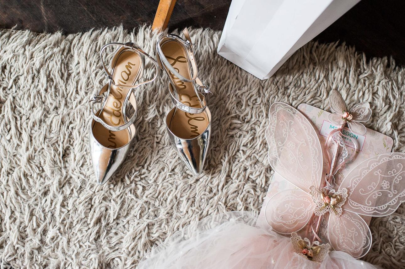 1 Lombard Street Wedding, Alexandria Hall Photography (5 of 76).jpg