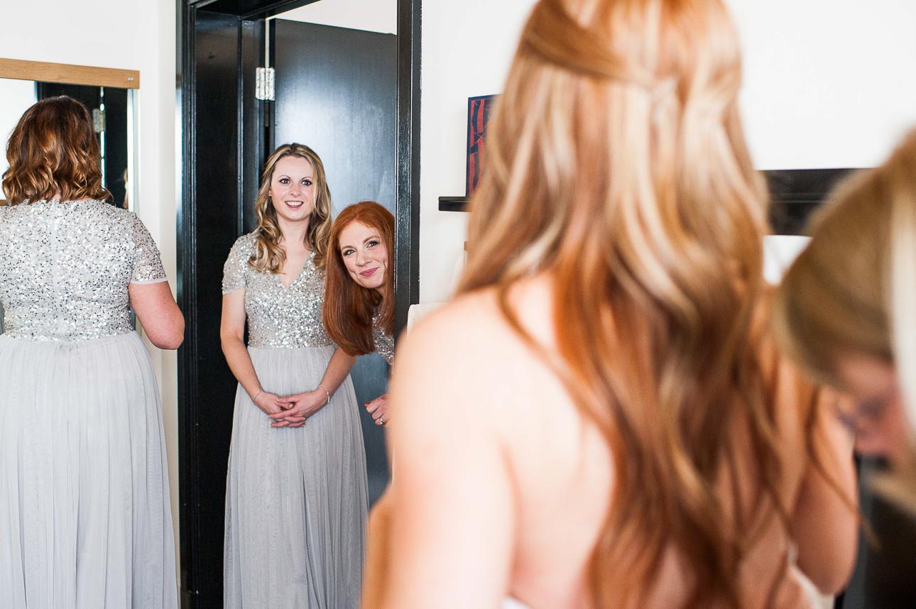1 Lombard Street Wedding, Alexandria Hall Photography (6 of 76).jpg
