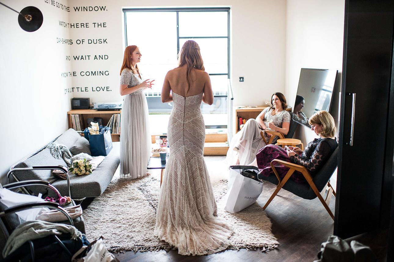 1 Lombard Street Wedding, Alexandria Hall Photography (8 of 76).jpg