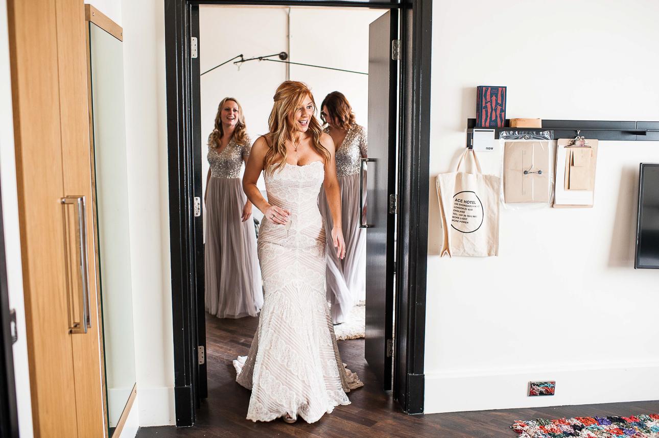 1 Lombard Street Wedding, Alexandria Hall Photography (9 of 76).jpg