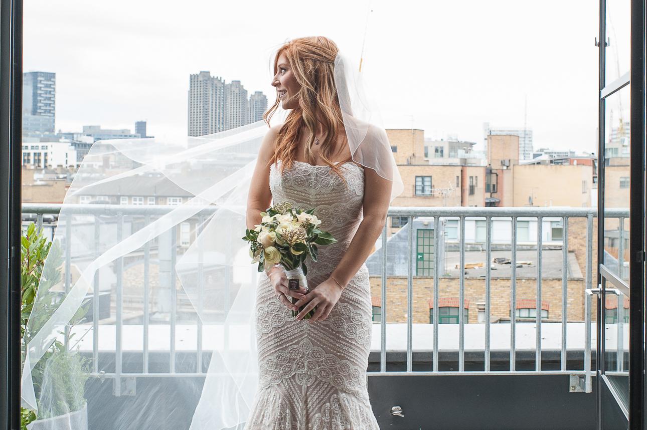 1 Lombard Street Wedding, Alexandria Hall Photography (16 of 76).jpg