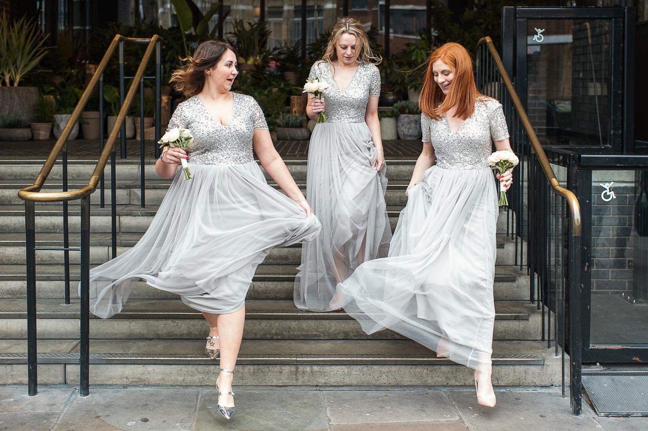 1 Lombard Street Wedding, Alexandria Hall Photography (17 of 76).jpg