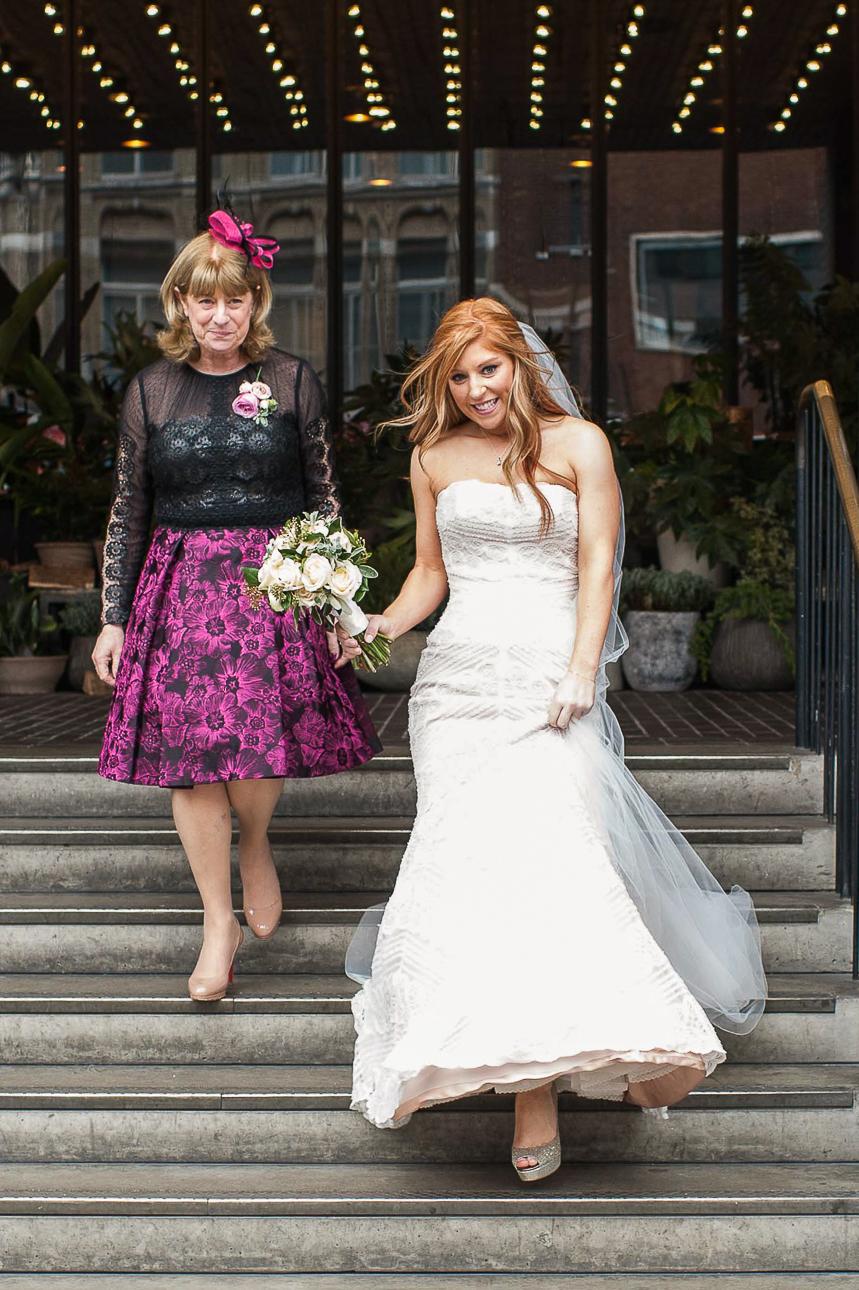 1 Lombard Street Wedding, Alexandria Hall Photography (18 of 76).jpg