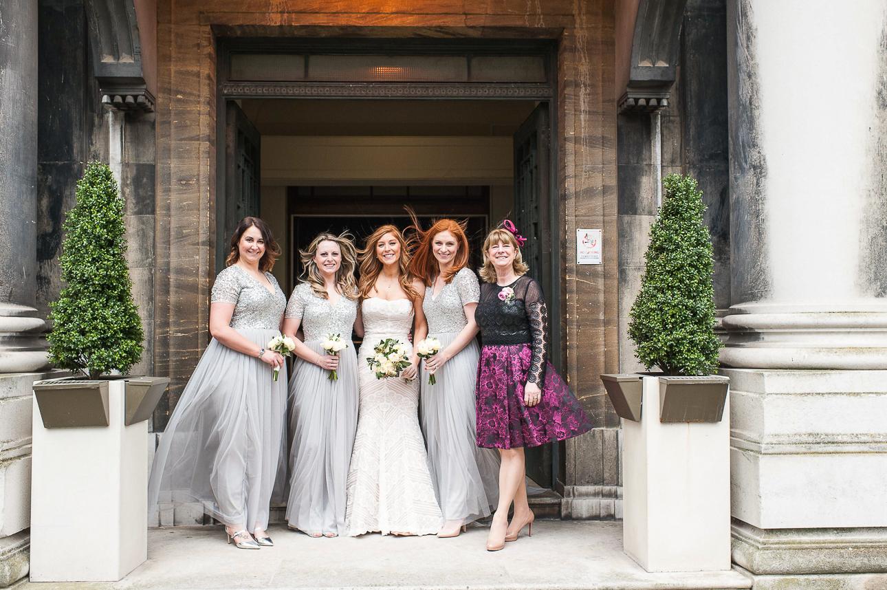 1 Lombard Street Wedding, Alexandria Hall Photography (21 of 76).jpg