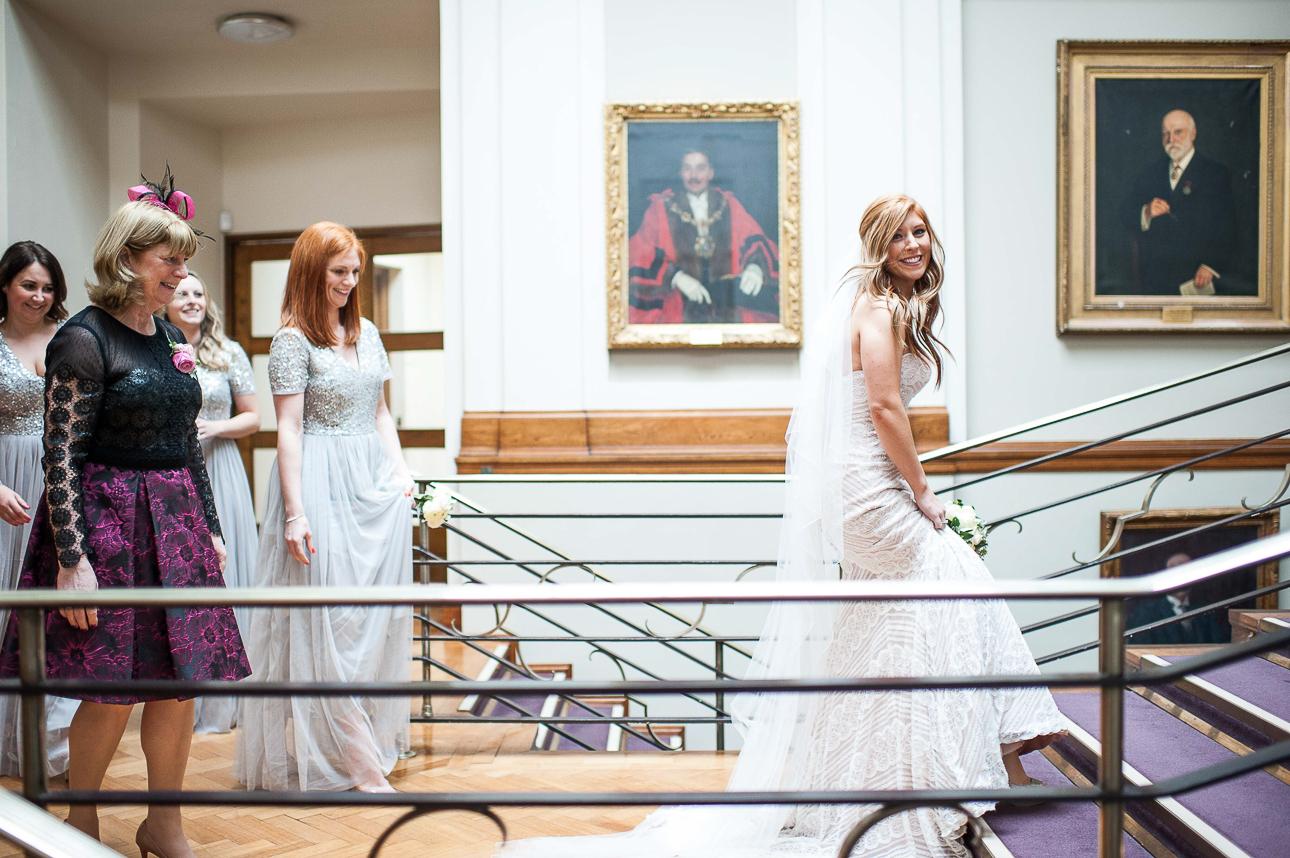 1 Lombard Street Wedding, Alexandria Hall Photography (22 of 76).jpg