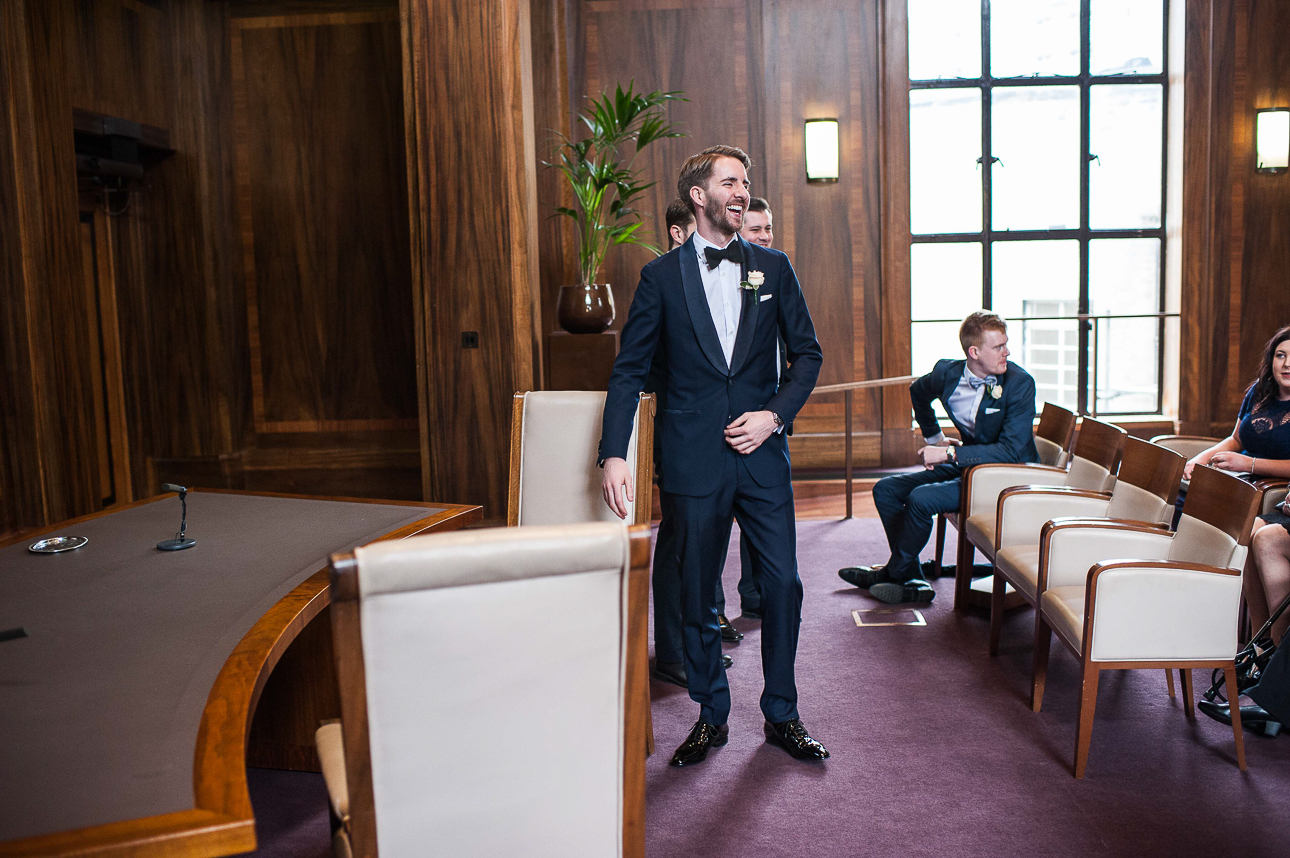1 Lombard Street Wedding, Alexandria Hall Photography (23 of 76).jpg