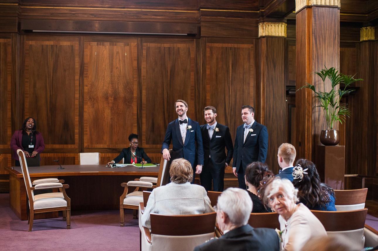 1 Lombard Street Wedding, Alexandria Hall Photography (24 of 76).jpg