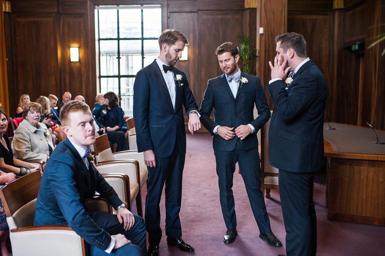 1 Lombard Street Wedding, Alexandria Hall Photography (25 of 76).jpg