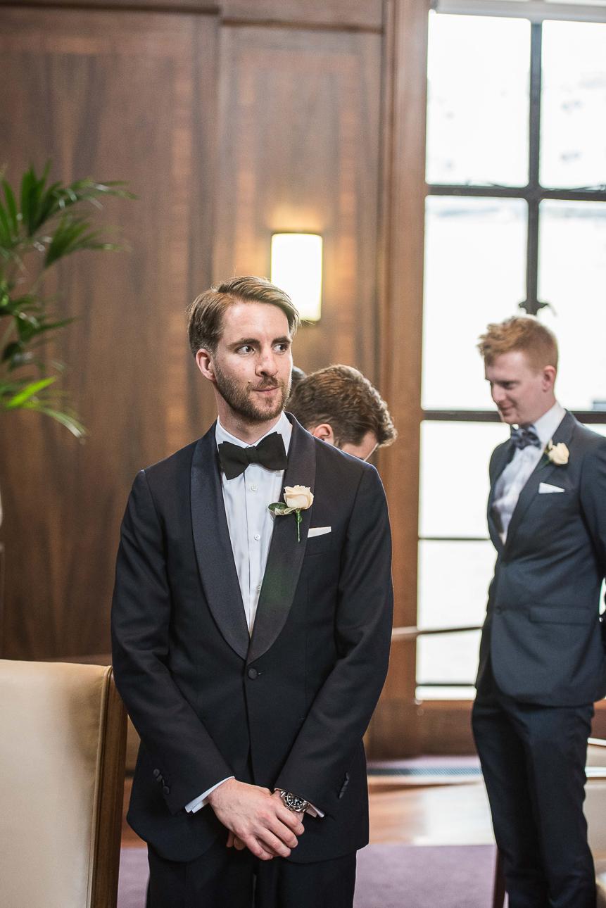 1 Lombard Street Wedding, Alexandria Hall Photography (26 of 76).jpg