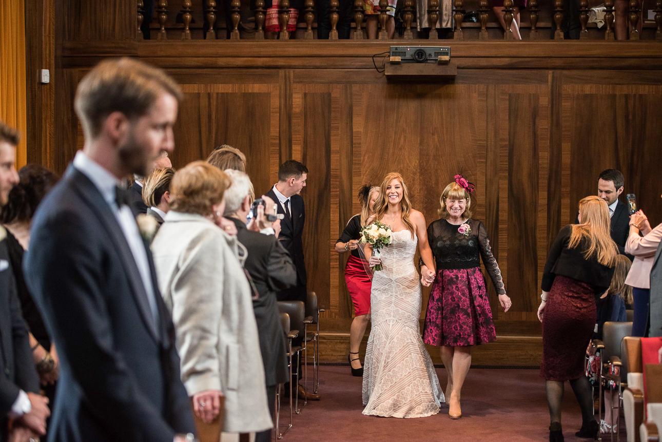 1 Lombard Street Wedding, Alexandria Hall Photography (28 of 76).jpg