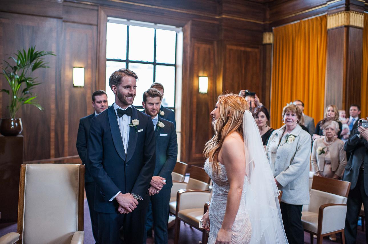 1 Lombard Street Wedding, Alexandria Hall Photography (30 of 76).jpg