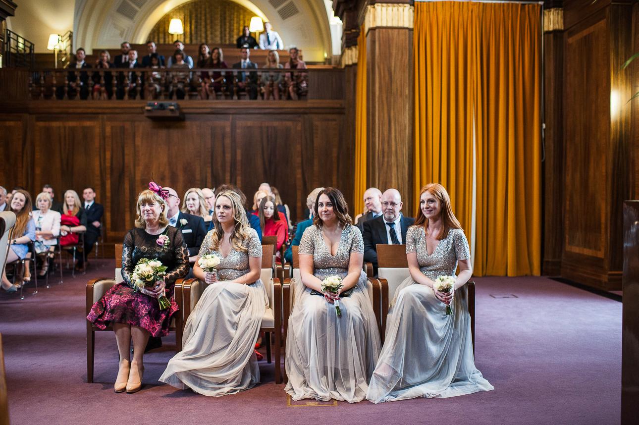 1 Lombard Street Wedding, Alexandria Hall Photography (31 of 76).jpg