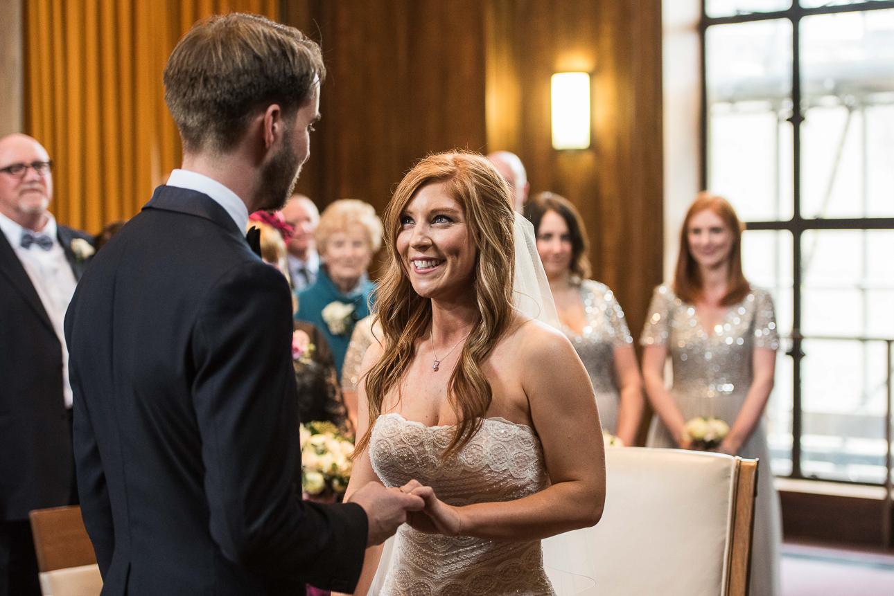 1 Lombard Street Wedding, Alexandria Hall Photography (32 of 76).jpg