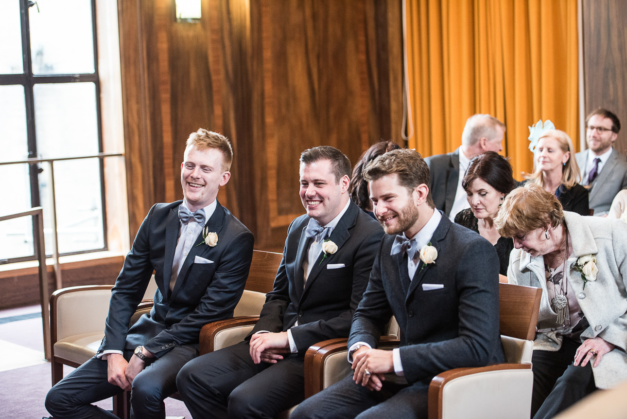 1 Lombard Street Wedding, Alexandria Hall Photography (35 of 76).jpg