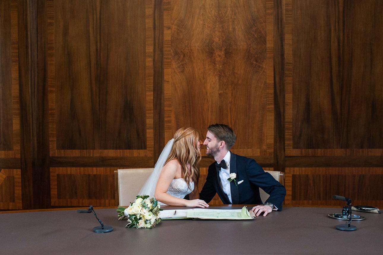 1 Lombard Street Wedding, Alexandria Hall Photography (36 of 76).jpg