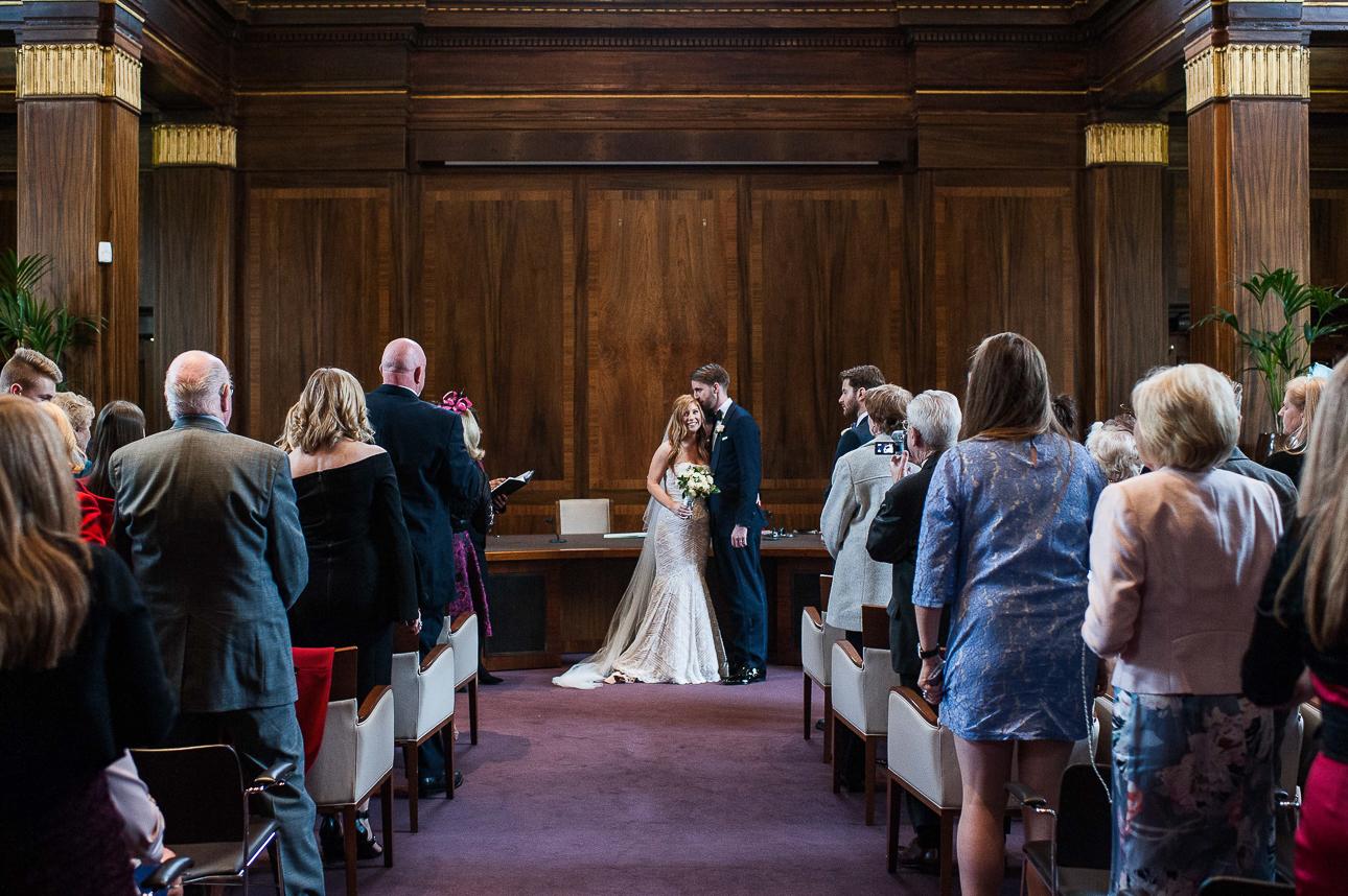 1 Lombard Street Wedding, Alexandria Hall Photography (37 of 76).jpg
