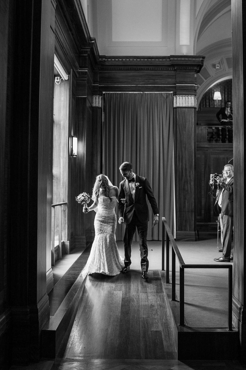 1 Lombard Street Wedding, Alexandria Hall Photography (39 of 76).jpg