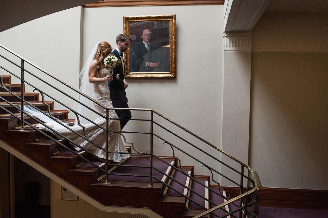 1 Lombard Street Wedding, Alexandria Hall Photography (41 of 76).jpg