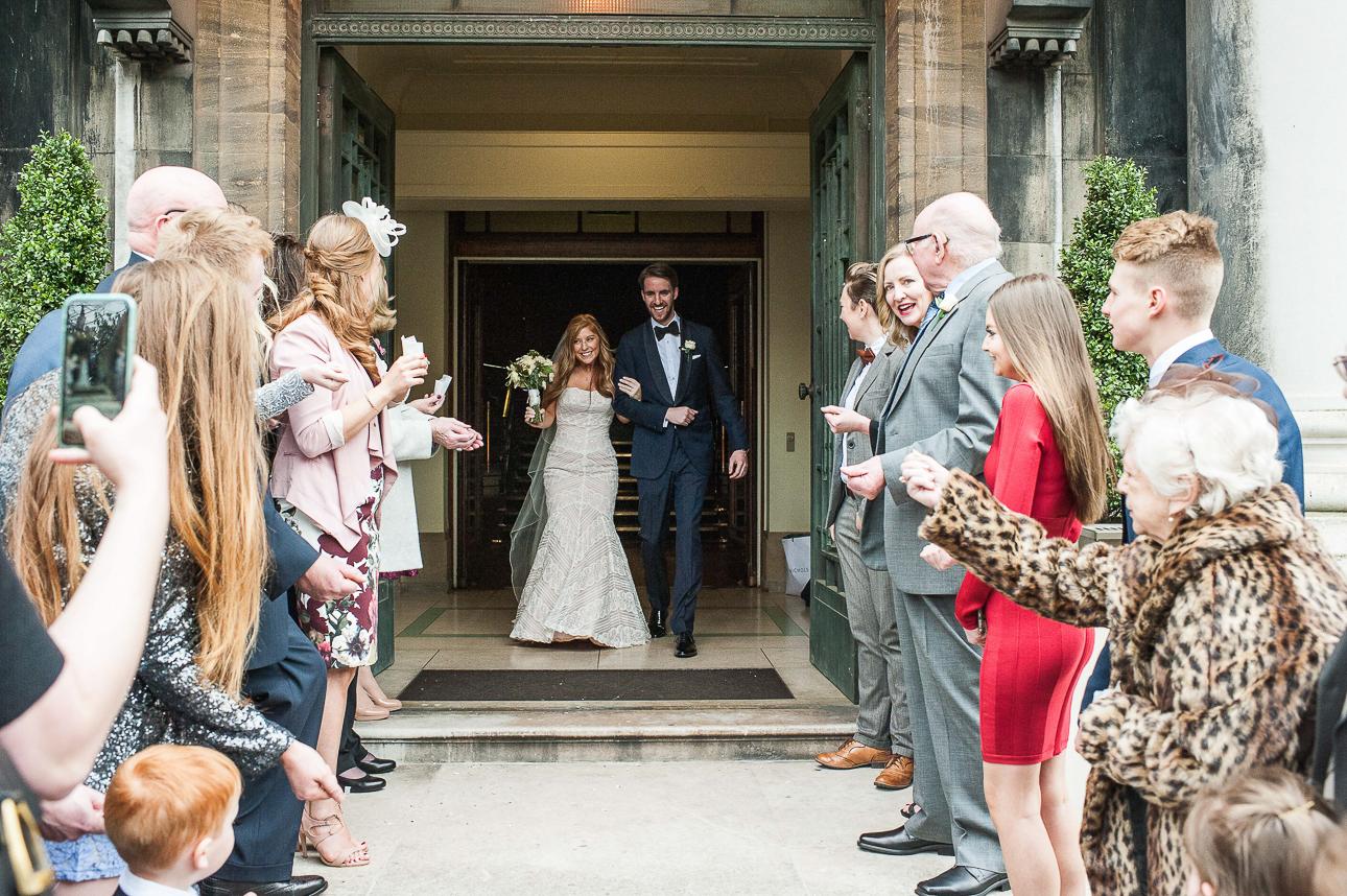 1 Lombard Street Wedding, Alexandria Hall Photography (42 of 76).jpg