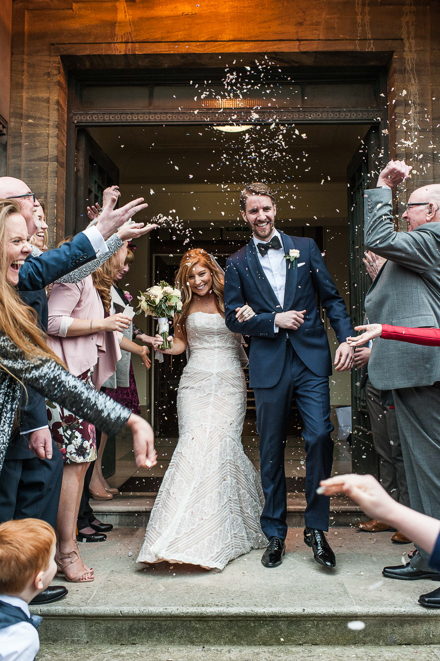 1 Lombard Street Wedding, Alexandria Hall Photography (43 of 76).jpg