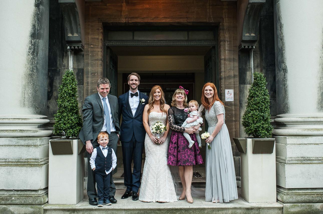 1 Lombard Street Wedding, Alexandria Hall Photography (44 of 76).jpg
