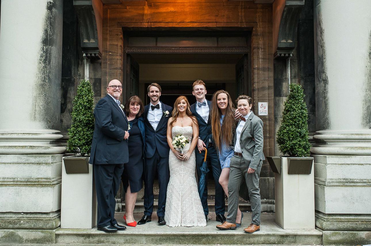 1 Lombard Street Wedding, Alexandria Hall Photography (45 of 76).jpg