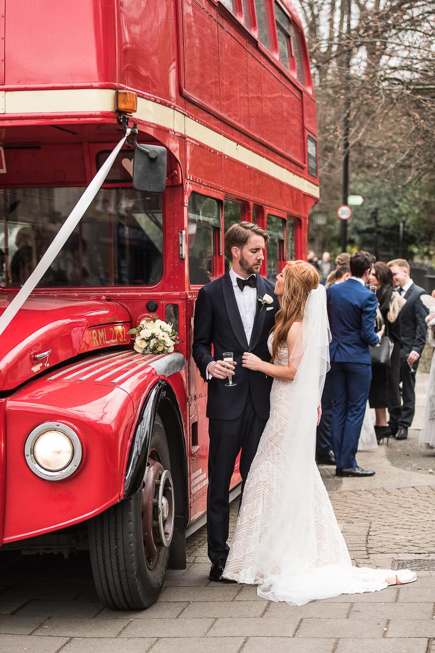 1 Lombard Street Wedding, Alexandria Hall Photography (46 of 76).jpg