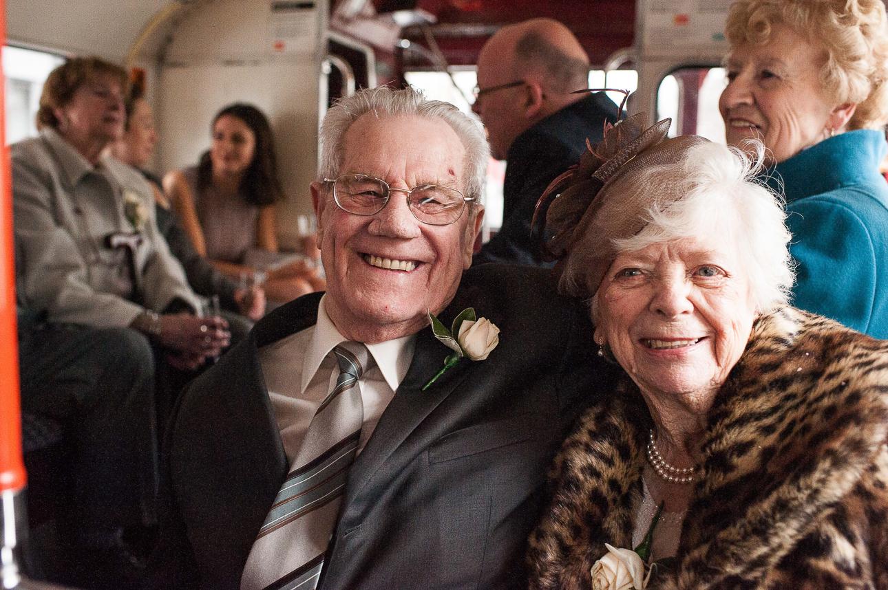 1 Lombard Street Wedding, Alexandria Hall Photography (49 of 76).jpg