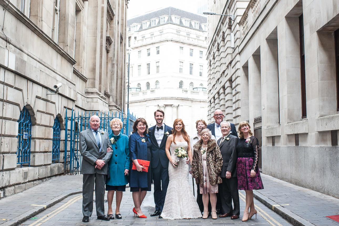 1 Lombard Street Wedding, Alexandria Hall Photography (52 of 76).jpg