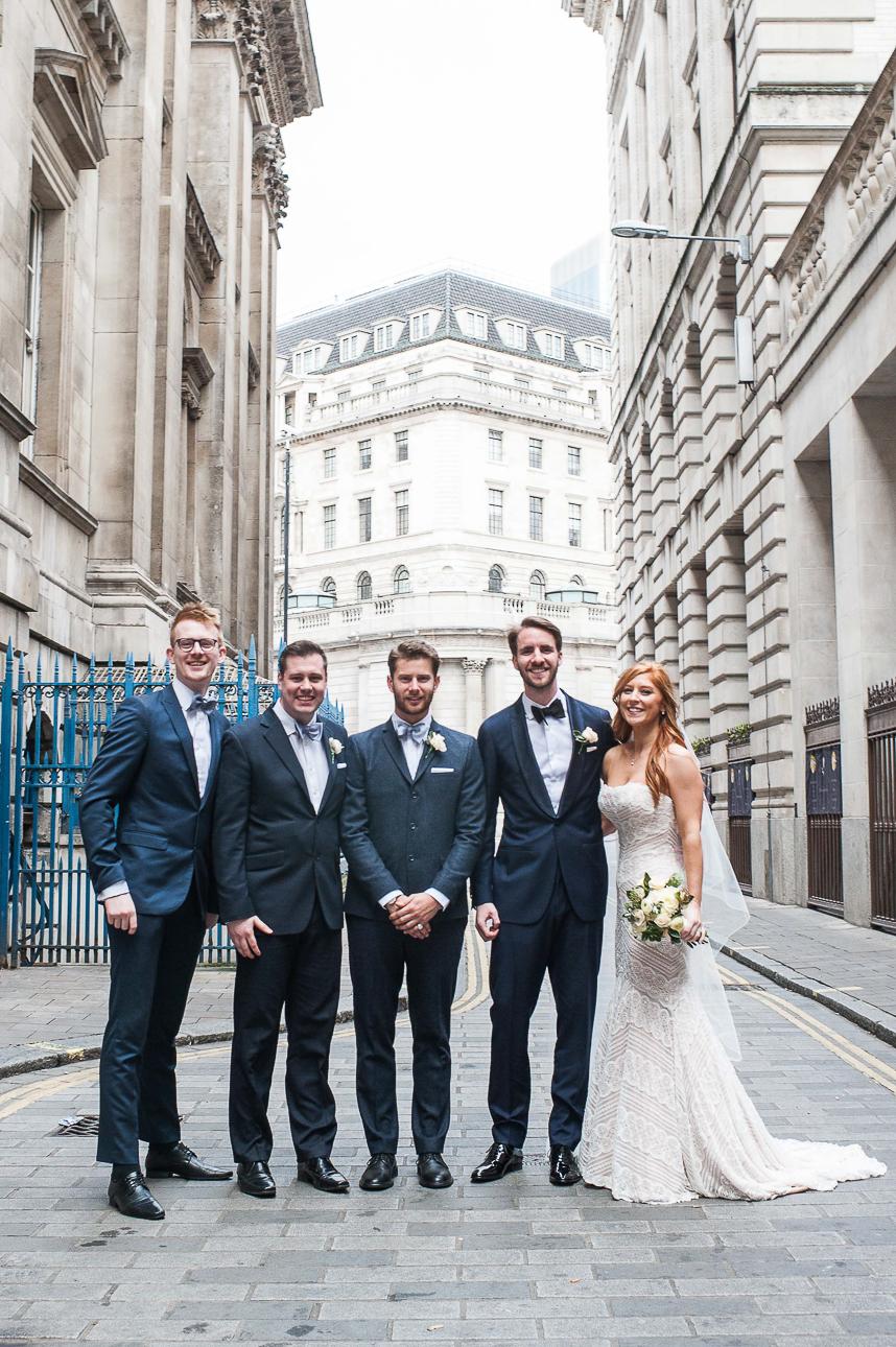 1 Lombard Street Wedding, Alexandria Hall Photography (53 of 76).jpg