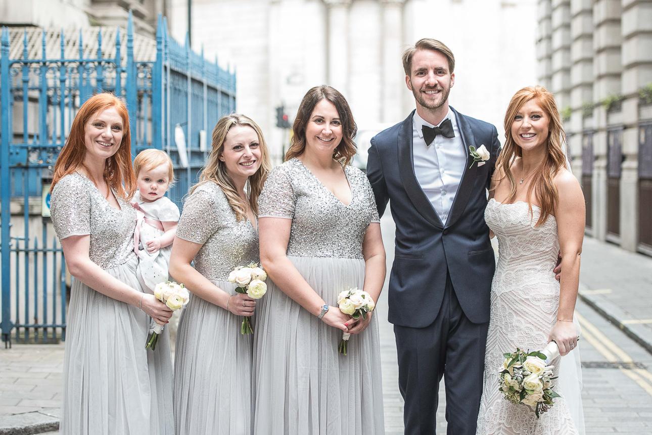1 Lombard Street Wedding, Alexandria Hall Photography (54 of 76).jpg