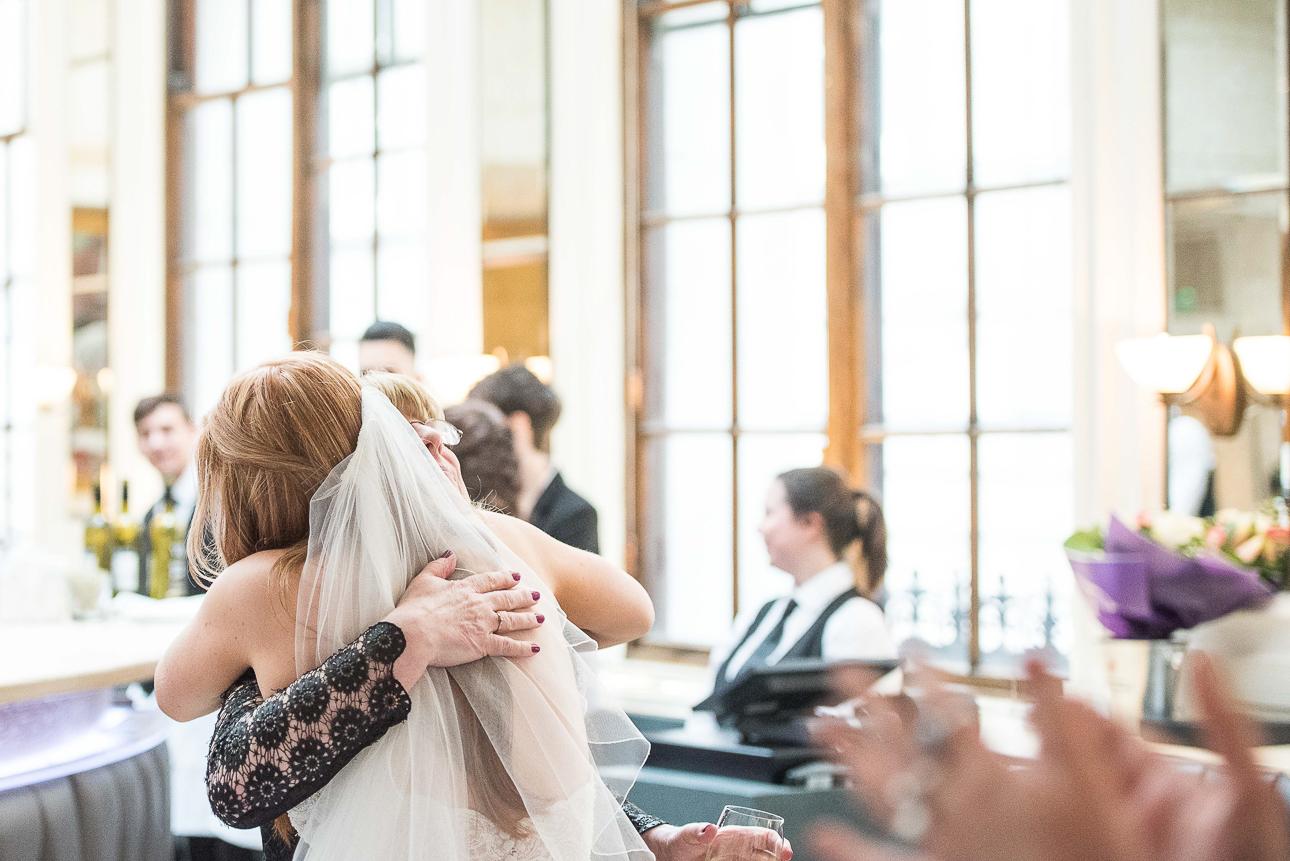 1 Lombard Street Wedding, Alexandria Hall Photography (58 of 76).jpg