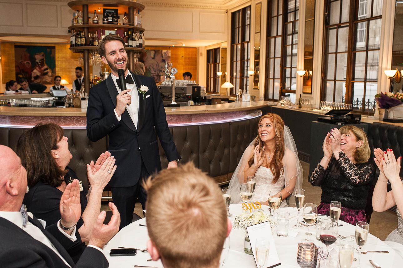 1 Lombard Street Wedding, Alexandria Hall Photography (61 of 76).jpg
