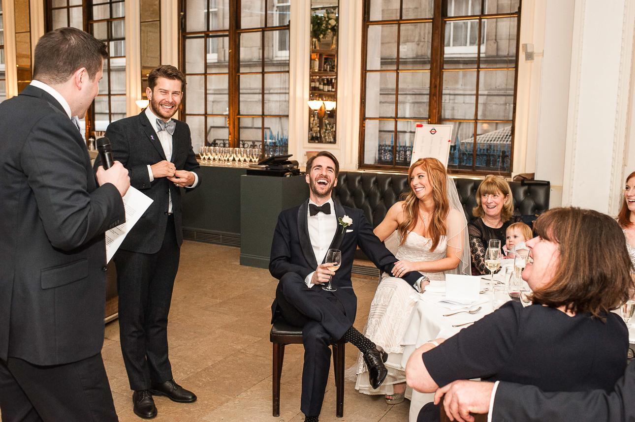 1 Lombard Street Wedding, Alexandria Hall Photography (62 of 76).jpg
