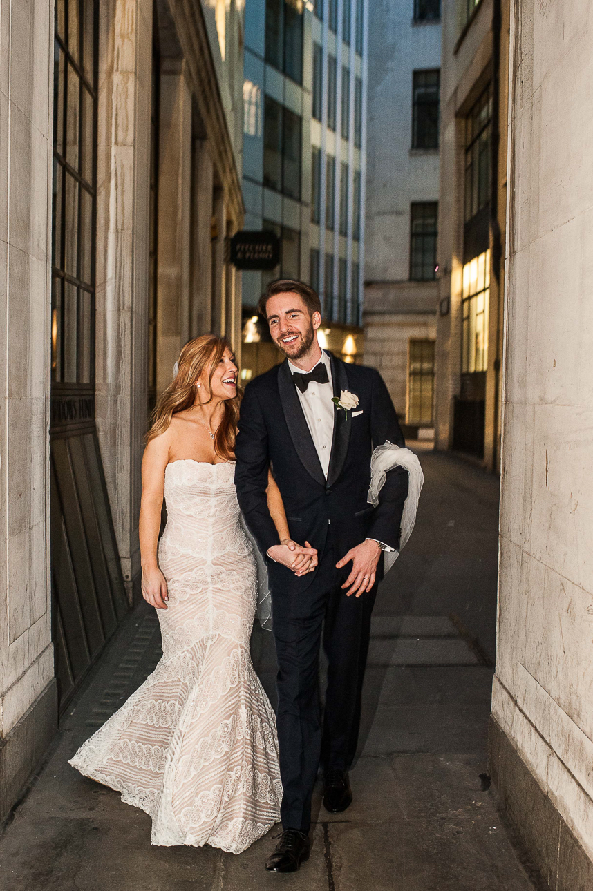1 Lombard Street Wedding, Alexandria Hall Photography (63 of 76).jpg