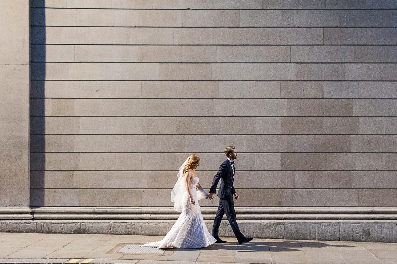 1 Lombard Street Wedding, Alexandria Hall Photography (64 of 76).jpg