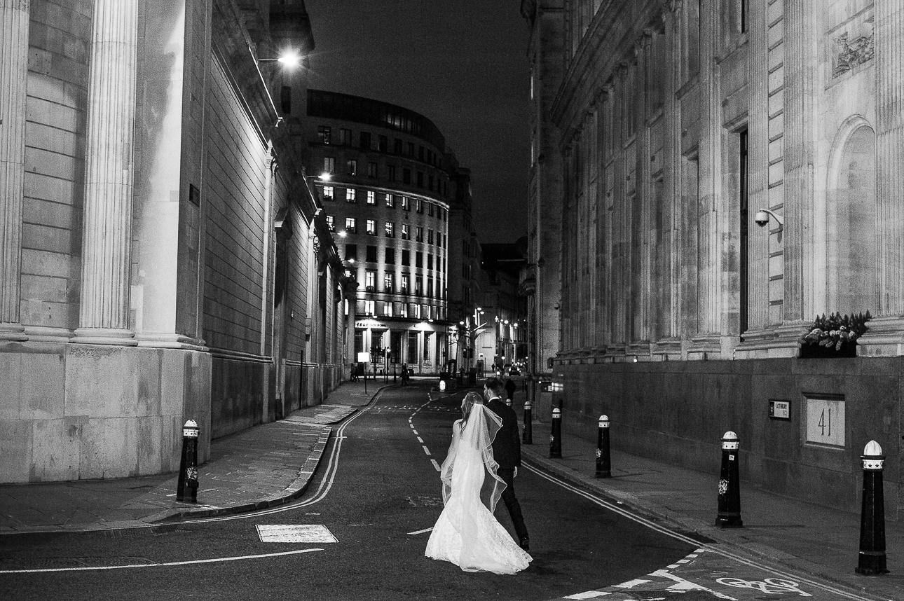 1 Lombard Street Wedding, Alexandria Hall Photography (67 of 76).jpg