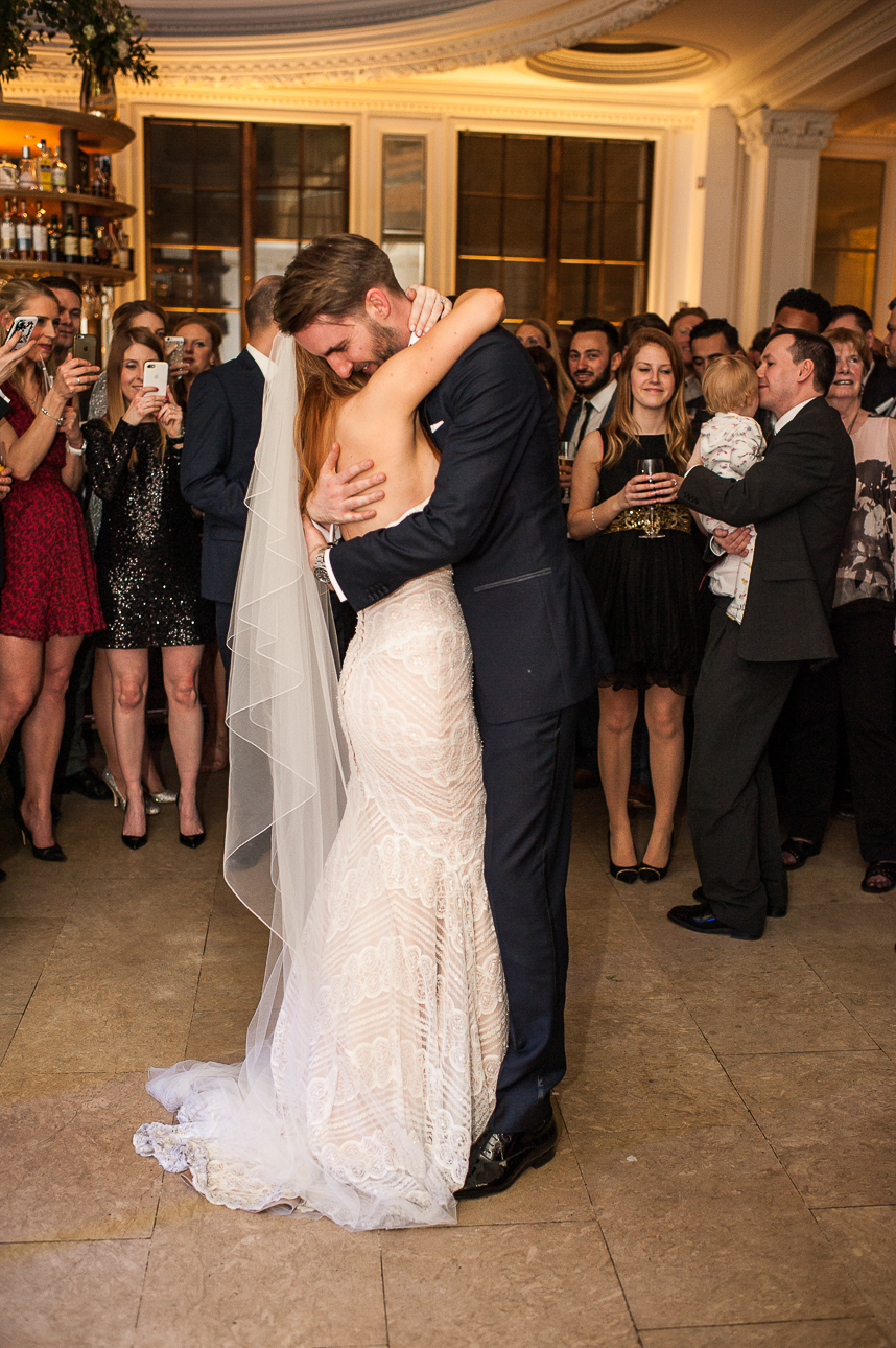 1 Lombard Street Wedding, Alexandria Hall Photography (75 of 76).jpg